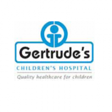 Gertrudes Children Hostipal