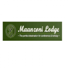 Maanzoni Lodge