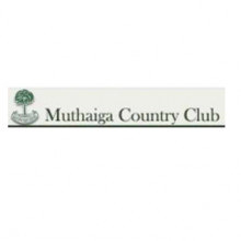 Muthaiga Country Club