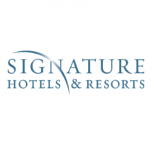 Signature Hotels & Resort